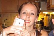Parents in first public appeal to missing Hanwell girl Alice Gross